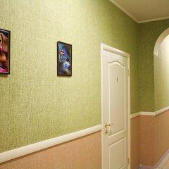 Гостиница Vesela Bdzhilka интерьер отеля фото 2