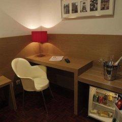 Отель Costa do Sol B&B удобства в номере