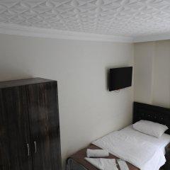 Poyraz Hotel Турция, Узунгёль - 1 отзыв об отеле, цены и фото номеров - забронировать отель Poyraz Hotel онлайн удобства в номере