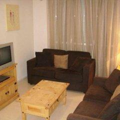 Отель Playa Golf Villas Ориуэла комната для гостей фото 3