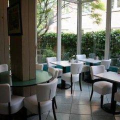 Отель De Looier Нидерланды, Амстердам - 1 отзыв об отеле, цены и фото номеров - забронировать отель De Looier онлайн помещение для мероприятий
