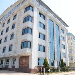 Otel Yelkenkaya Турция, Гебзе - отзывы, цены и фото номеров - забронировать отель Otel Yelkenkaya онлайн фото 8