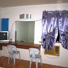 Отель DJ3 Southtown Room and Board Hotel Филиппины, Сикихор - отзывы, цены и фото номеров - забронировать отель DJ3 Southtown Room and Board Hotel онлайн фото 5