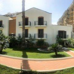 Hotel Casena Dei Colli фото 12