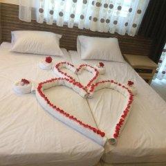 Destino Hotel Турция, Аланья - отзывы, цены и фото номеров - забронировать отель Destino Hotel онлайн комната для гостей