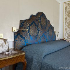 Hotel Le Negresco Ницца комната для гостей фото 3