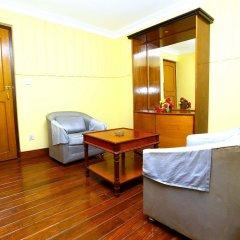 Отель Safari Adventure Lodge Непал, Саураха - отзывы, цены и фото номеров - забронировать отель Safari Adventure Lodge онлайн сауна