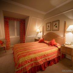 Hotel Manos Stephanie комната для гостей фото 2