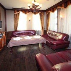 Гостиница Триумф Казахстан, Нур-Султан - отзывы, цены и фото номеров - забронировать гостиницу Триумф онлайн детские мероприятия