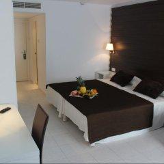 Отель Ibersol Son Caliu Mar - Все включено в номере