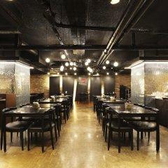 Hotel Aventree Jongno питание фото 2