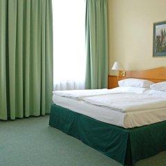 Отель Best Western City Hotel Moran Чехия, Прага - - забронировать отель Best Western City Hotel Moran, цены и фото номеров комната для гостей фото 3