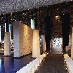Отель SO Sofitel Mauritius интерьер отеля фото 3