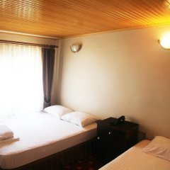 Boss Hotel Турция, Эджеабат - отзывы, цены и фото номеров - забронировать отель Boss Hotel онлайн комната для гостей фото 5