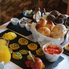 Отель Casa Puig Испания, Вьельа Э Михаран - отзывы, цены и фото номеров - забронировать отель Casa Puig онлайн питание