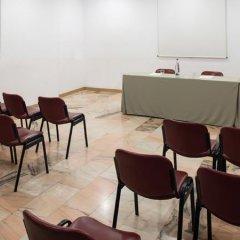 Отель Catalonia Albeniz фото 2