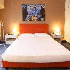 Best Western Hotel Blaise & Francis детские мероприятия фото 2
