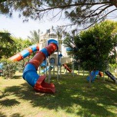 Отель Defne Garden детские мероприятия