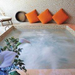 Отель Alkoclar Exclusive Kemer Кемер бассейн фото 3
