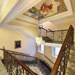 Hotel de France Wien удобства в номере фото 2