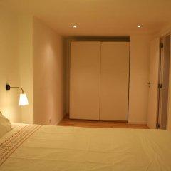 Апартаменты Apartment Graça интерьер отеля фото 2