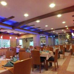 Отель Verona Resort ОАЭ, Шарджа - 5 отзывов об отеле, цены и фото номеров - забронировать отель Verona Resort онлайн питание фото 2