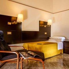 Amalia Vaticano Hotel комната для гостей фото 4