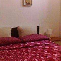 Отель Appartamento dei Cordari Сиракуза спа