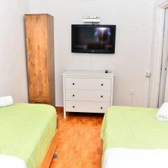 Avital Израиль, Иерусалим - отзывы, цены и фото номеров - забронировать отель Avital онлайн комната для гостей фото 2
