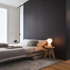 Отель Bmore Apartments Италия, Милан - отзывы, цены и фото номеров - забронировать отель Bmore Apartments онлайн комната для гостей фото 5