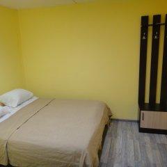 Nice Hostel Olympic комната для гостей фото 3