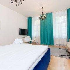 Апартаменты Sky Residence - Business Class Apartments City Centre Вена фото 16