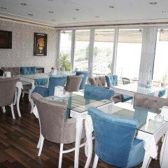 Hurriyet Hotel Турция, Стамбул - 10 отзывов об отеле, цены и фото номеров - забронировать отель Hurriyet Hotel онлайн помещение для мероприятий