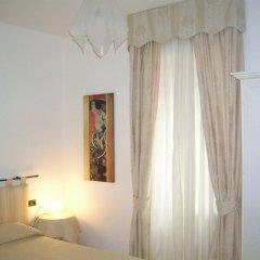 Hotel Agli Artisti Венеция комната для гостей фото 3