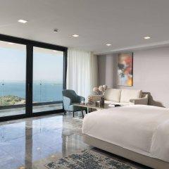 Отель LUX* Bodrum Resort & Residences спа
