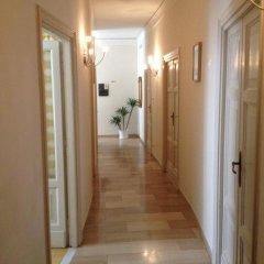 Отель Colazione Al Vaticano Guest House интерьер отеля