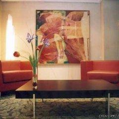 Hotel Dimar интерьер отеля фото 6