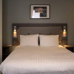 Отель Hallmark Inn Liverpool Великобритания, Ливерпуль - отзывы, цены и фото номеров - забронировать отель Hallmark Inn Liverpool онлайн фото 9