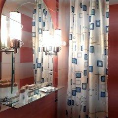 Hotel Kasprowy Wierch фитнесс-зал