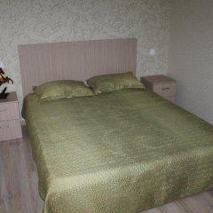 Отель Karamel Сочи комната для гостей фото 5