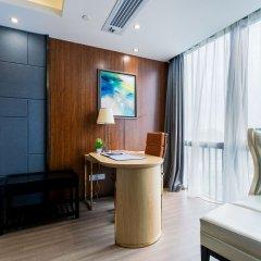 Yimi Hotel JiaJia Jie Deng Du Hui Branch детские мероприятия фото 2