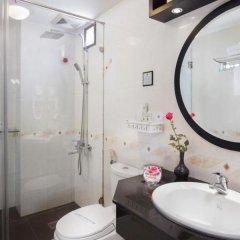 Отель The Hanoian Hotel Вьетнам, Ханой - отзывы, цены и фото номеров - забронировать отель The Hanoian Hotel онлайн фото 6