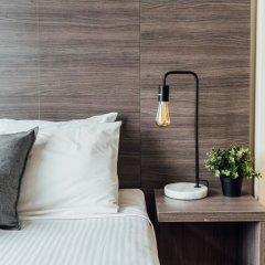 Отель Uno Hotel Австралия, Истерн-Сабербс - отзывы, цены и фото номеров - забронировать отель Uno Hotel онлайн фото 27