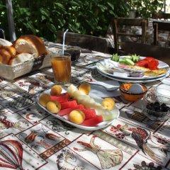 International Guest House Турция, Гёреме - отзывы, цены и фото номеров - забронировать отель International Guest House онлайн питание