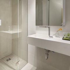 Апартаменты Easo Suite 2B Apartment By Feelfree Rentals Сан-Себастьян ванная фото 2