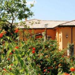 Отель Residence Pietre Bianche Пиццо фото 2
