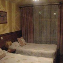 Krasny Terem Hotel Санкт-Петербург комната для гостей фото 4