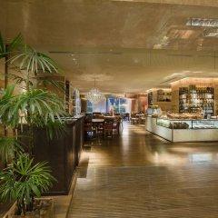 Отель Hyatt Regency Tokyo Токио развлечения