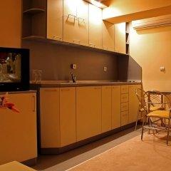 Отель Alex Family Hotel Болгария, Сандански - отзывы, цены и фото номеров - забронировать отель Alex Family Hotel онлайн в номере