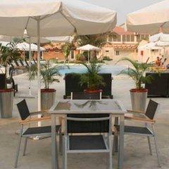 Mulemba Resort Hotel питание фото 2